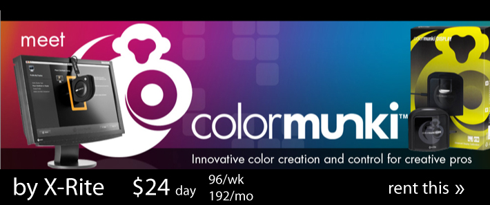 slider_colormunki